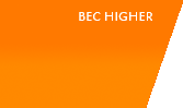 BEC HIGHER